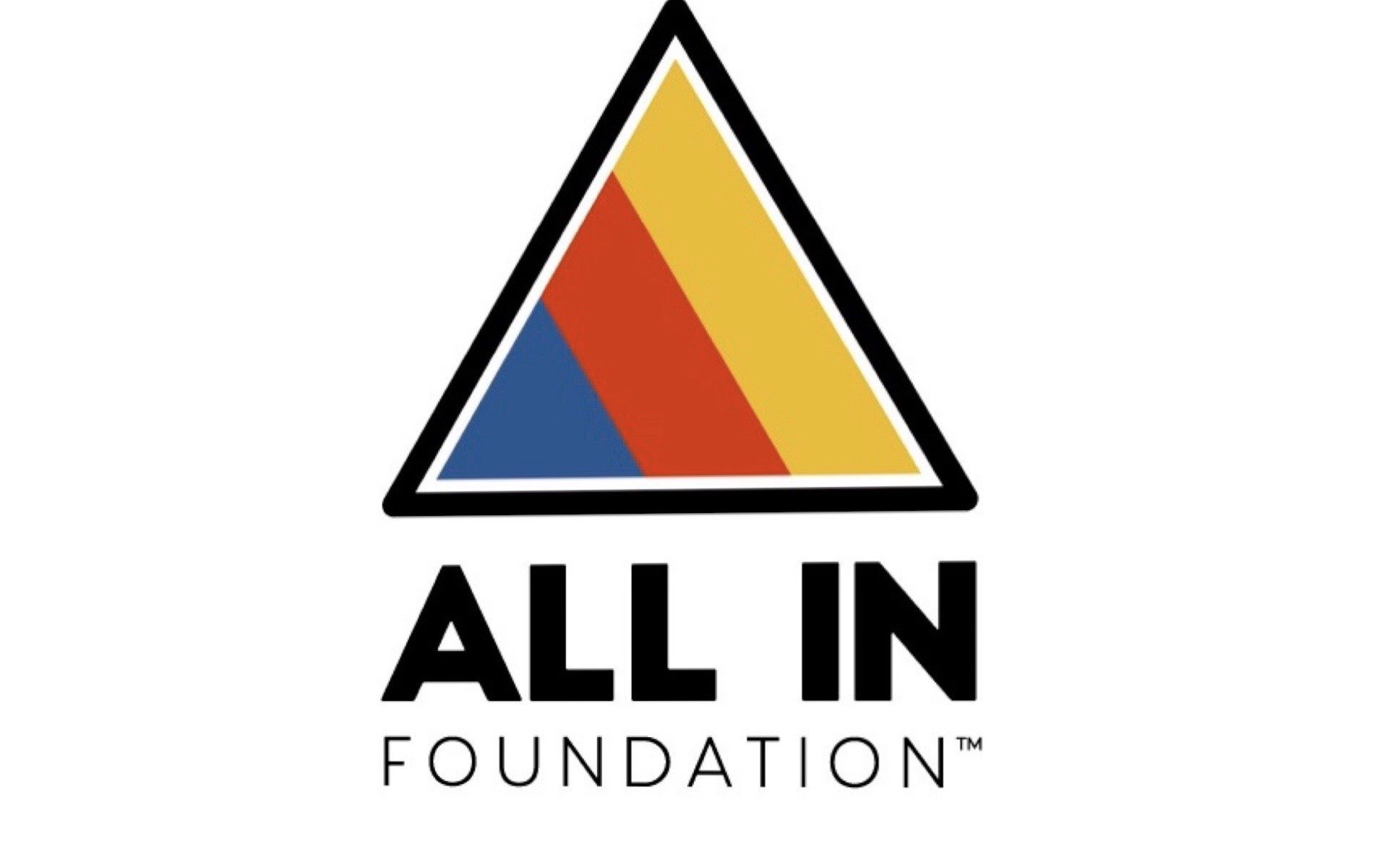 All In Foundation 002