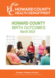 HC Birth Outcomes