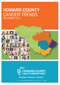 HC Cancer Trends