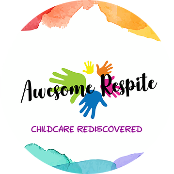 Awesome Respite care