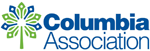 Columbia-Association-logo.png