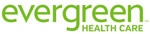 Evergreen Health Care