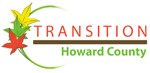 Transition HC logo.png