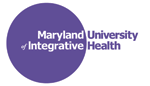 MD-University-of-Integrative-Health-logo.png