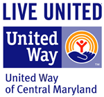 United-Way-of-Central-MD-Logo.png