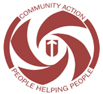 Community-Action-Council-Logo.png