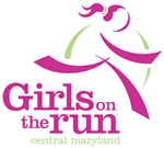 Girls on the Run Logo MD.png