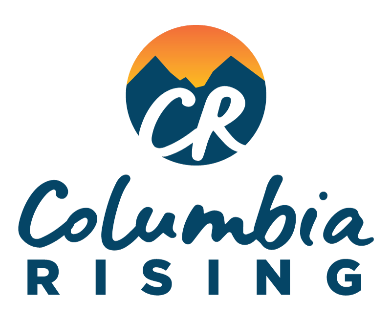 Columbia Rising Secondary