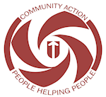 Community Action Council Logo 150