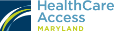 HealthCareAccessMaryland