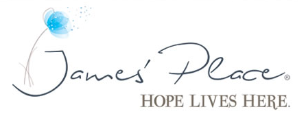 James Place logo