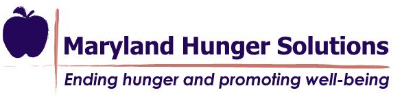 MDHungerSolutions Logo