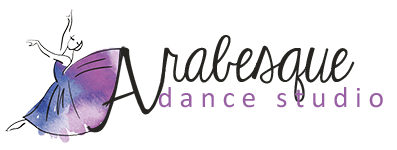 arabesque logo 397x150