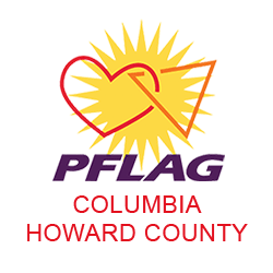 pflag columbia howard county 250